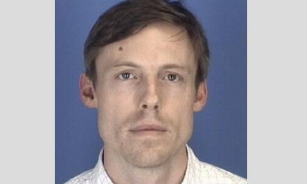 Monday Court Appearance for Burlington Teacher Arrested for Sexual Relationship with Student