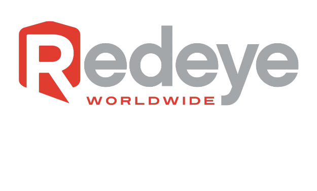 Redeye Moving Global Headquarters to Hillsborough