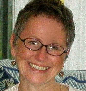 Wanda Hunter: Hometown Hero