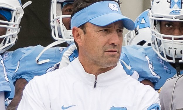 Good News Friday: Pre-season Honors Pour in for UNC Football