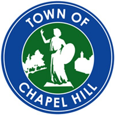 Chapel Hill Extends Hours of Retail Sale of Alcohol