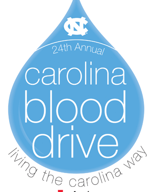 28th Annual Carolina Blood Drive Exceeds Expectations