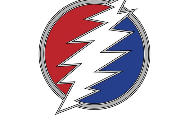 Dead & Company to Donate $100,000 to Effort to Repeal HB2