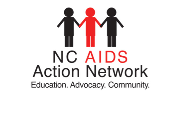 Advocates Hopeful for Continued Fight Against AIDS Under New Administration