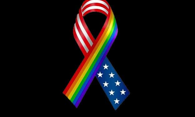 Want To Honor Orlando? Fight Homophobia.