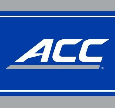 ACC Network Announcement Expected at ACC Media Days