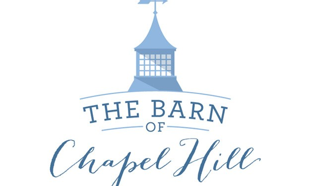 Orange County Asking Barn of Chapel Hill Complaints be Consolidated