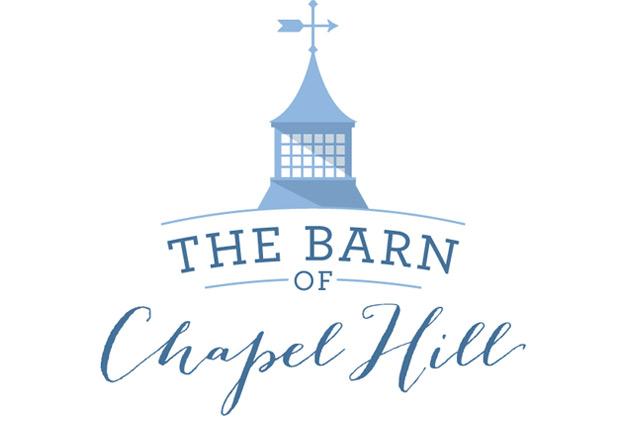 Barn of Chapel Hill Underway Despite Community Concerns