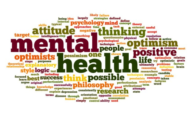 New Partnership Extends the Reach of Mental Health Services