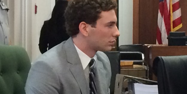 Defendants Added to Chandler Kania Civil Lawsuit