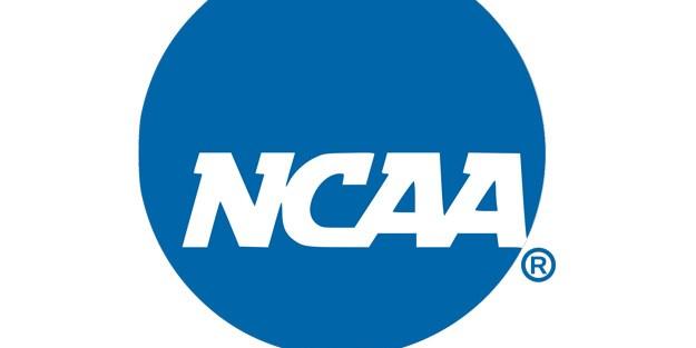 Attorney Wants SEC's Sankey Off NCAA Panel Hearing UNC Case
