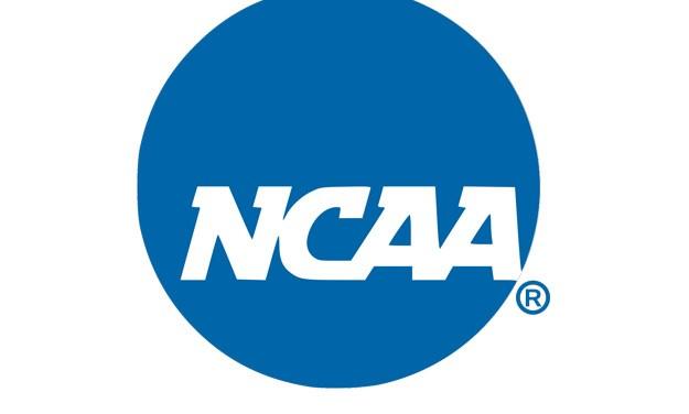 NCAA President: Major Changes Needed to Restore Public Trust