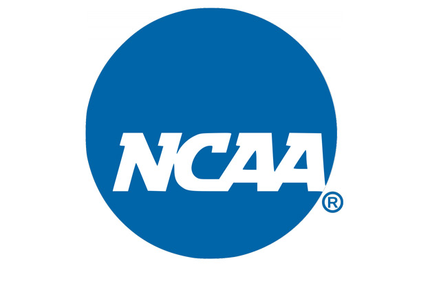 NCAA President: Major Changes Needed to Restore Public Trust