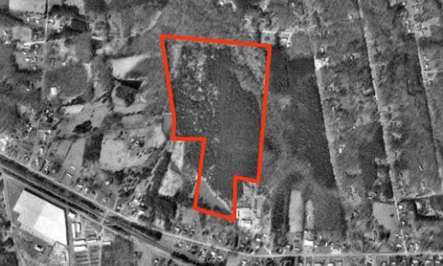 Solar Farm Plan Moving Forward in Orange County