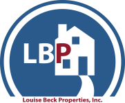 louise-beck-properties-logo-chapel-hill-nc-478