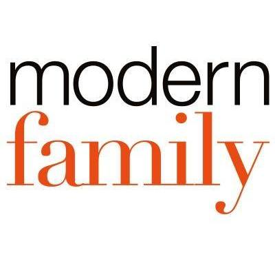 A Child Transgender Actor Comes to 'Modern Family'