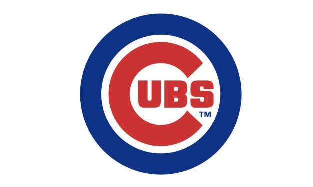 Chansky's Notebook: Cubs Have the Odds