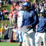 Chansky's Notebook: Win Or Lose