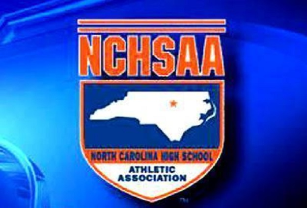 Carrboro Caps Undefeated Season With Second Straight 2A Volleyball State Championship