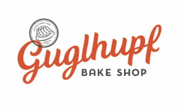 Guglhupf Opens Chapel Hill Location
