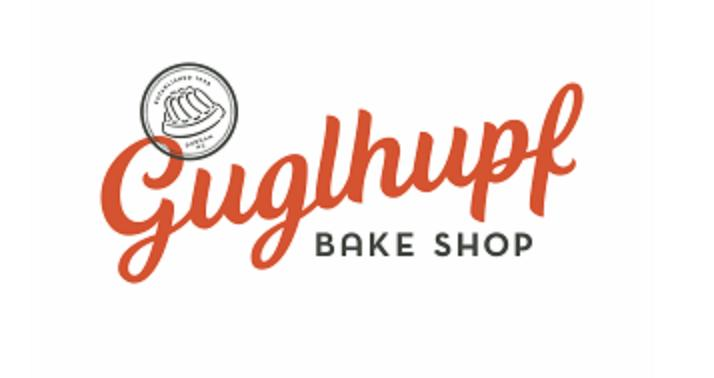 Guglhupf Opens Chapel Hill Location