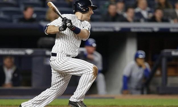 UNC Baseball to Retire Dustin Ackley's No. 13