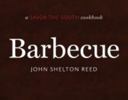 "One on One: A ""New"" Barbecue Holiday"