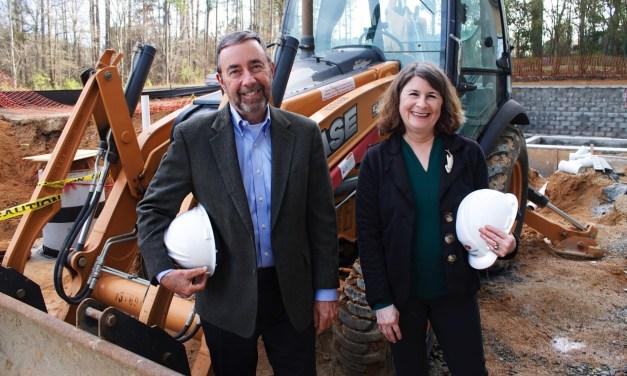 Hyatt Announces Opening Date for New Hotel in Chapel Hill