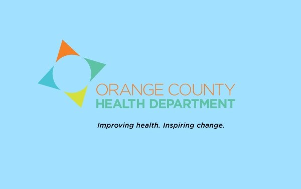 Health Department to Present Mental Health Priorities to County Commissioners
