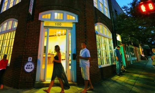 Visitors Bureau Identifies Need for Attractions in Orange County