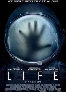 """""""Life"""" Review"""