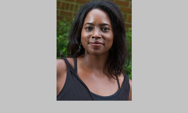 Michelle Johnson Resigning from Carrboro Board of Aldermen