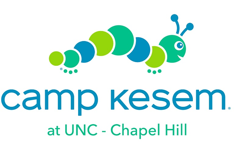 """""""Make The Magic"""" For Camp Kesem, Helping Kids Affected By Cancer"""