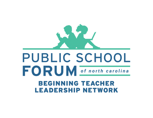 Local Organization Studies Gap in NC Public School Funding
