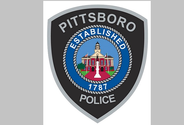 Reports: Homicide Investigation Underway in Pittsboro