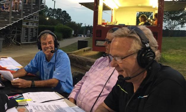 WCHL High School Baseball – Chapel Hill Tigers vs. Riverside Durham Pirates