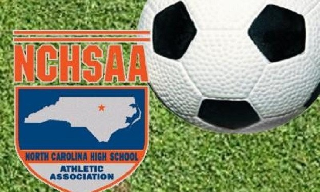 Chapel Hill High Takes Home First Boys Soccer State Championship Since 1983