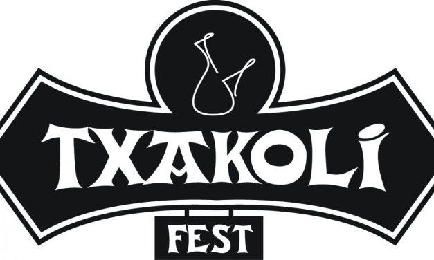 Txakolifest 2017 to Focus on Immigrant Issues