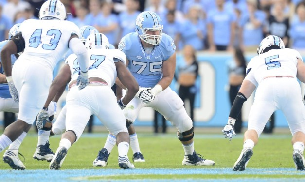 Bentley Spain Among Outland Trophy Watch List Candidates