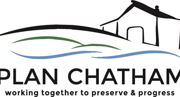 New 25 Year Plan for Chatham Open for Public Comment