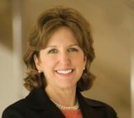 U.S. Senator Kay Hagan