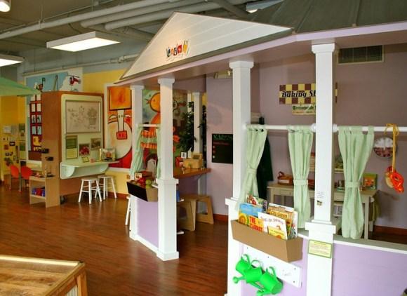 exhibit area-market angle