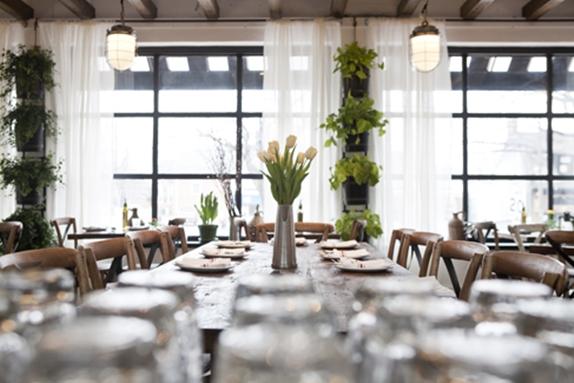 KIPOS__Large-Table