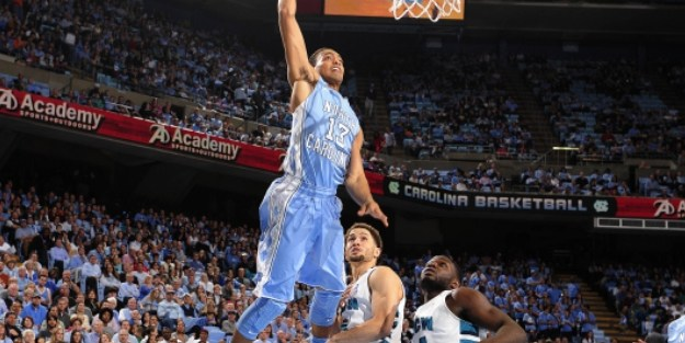 Upcoming Carolina Basketball Slate Full Of Intrigue