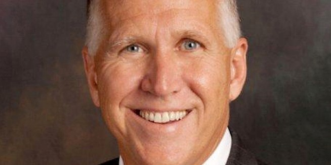 Republican Senate Primary Tied In NC; Tillis' Numbers Drop