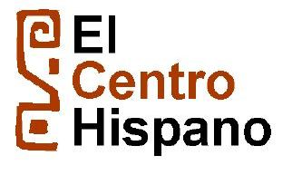 El Centro Hispano Working to Establish Worker's Center