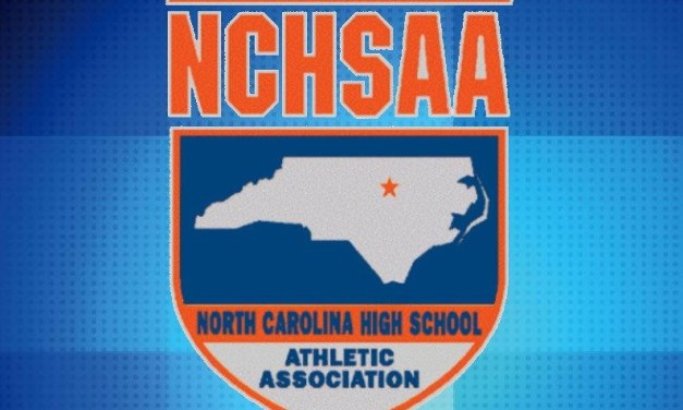 Football 'Mercy Rule' On The Table in Spring NCHSAA Meeting