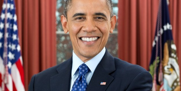 President Obama To Announce Innovation Institute At NCSU Wed