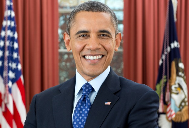 PPP: Obama's Approval Up 2% From December