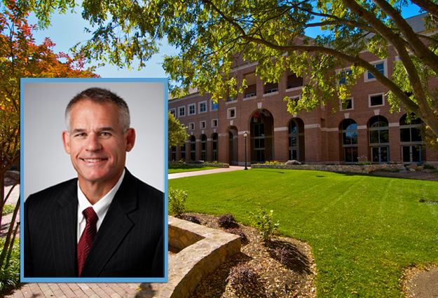 Kenan-Flagler Dean Search Committee Recommends Hire From Within